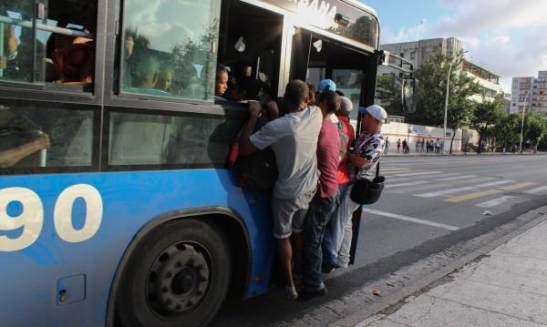 Енергийна криза в Куба, има недостиг на горива