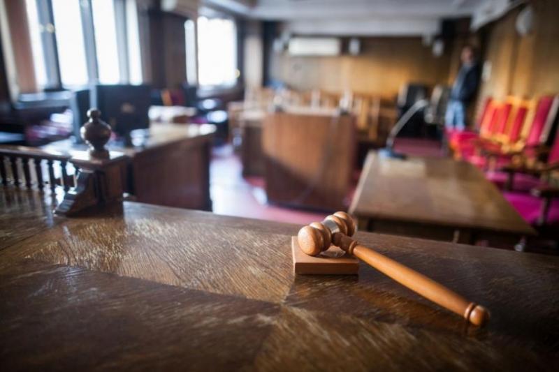 Апелативният спецсъдпотвърди изцяло определението на първоинстанционния съд иостави за постоянно