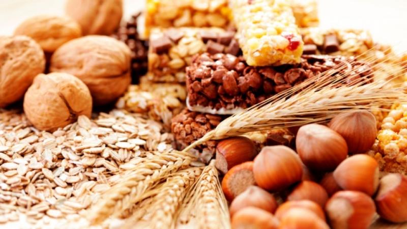 Снимка: Суперхраната, която 90% от хората не ядат достатъчно