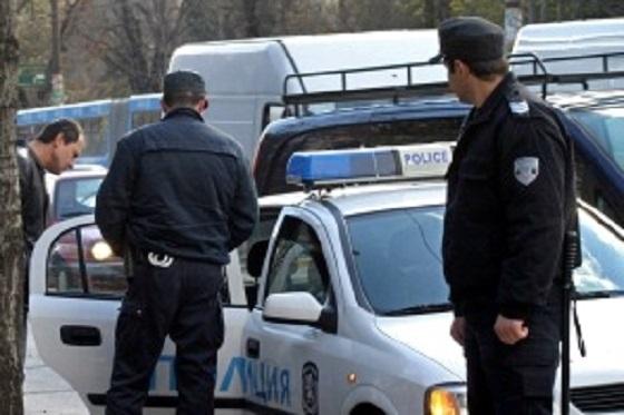 Полицията е пресякла 7 нарушения при три спецакции във Врачанско,