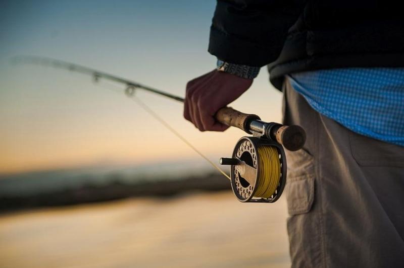 56-годишен рибар е загинал в Австралия, след като е бил