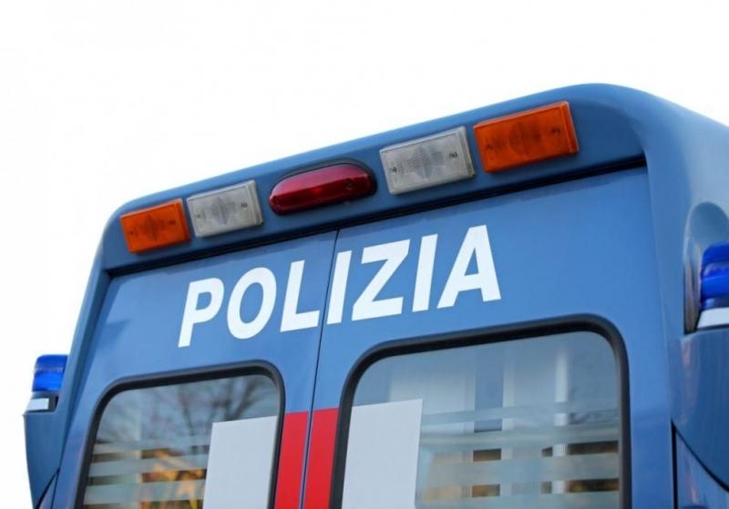 Около 500 служители на Guardia di Finanza – силовото подразделение