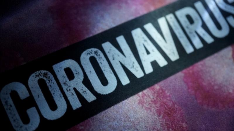 Симптомите на коронавирус са добре известни.Кашлицата, високата температура, хремата, както