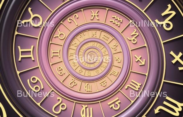 Вашият хороскоп за неделя