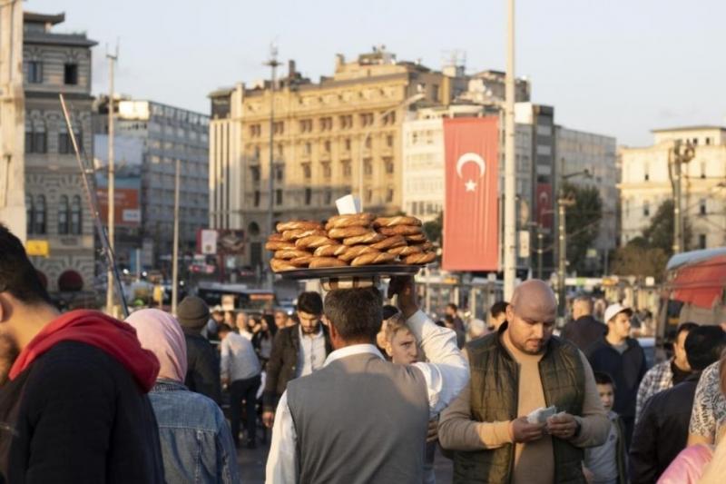Голяма част от учениците в Турция от днес се върнаха