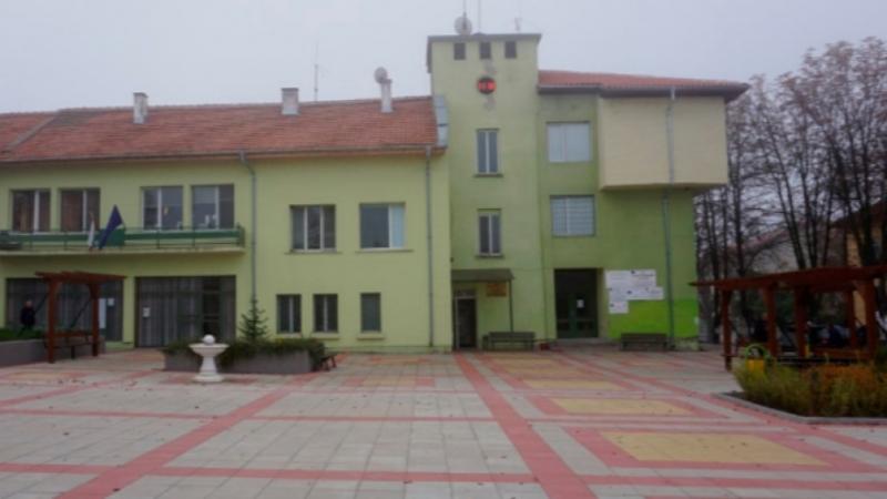 Община Бойница получи 600 000 лева допълнителен трансфер от държавния