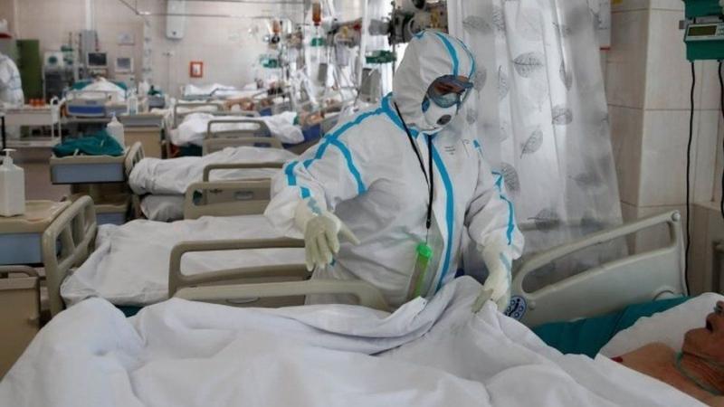 Коронавирусът е взел нова жертва от Видинско, сочат данните на