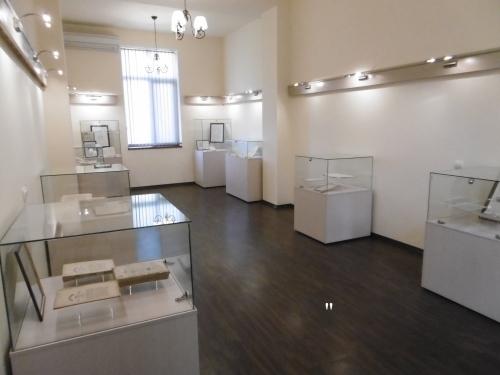 Музеят в Оряхово отвори врати с нова изложба по случай 24 май
