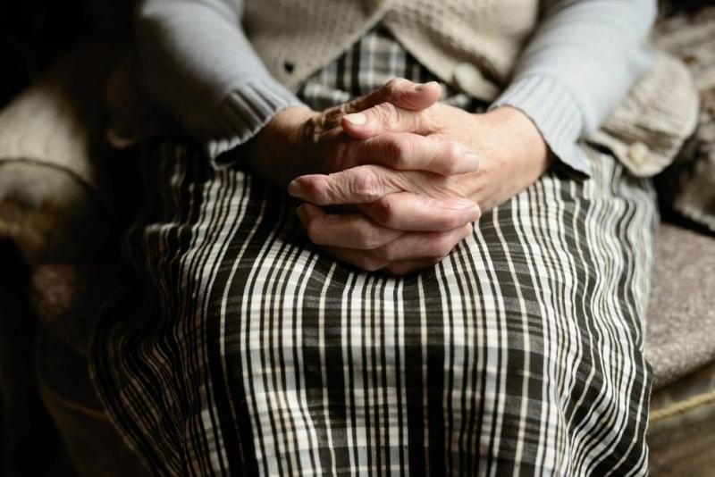 Общо916 000 пенсионериняма да получат увеличение на пенсията от 1