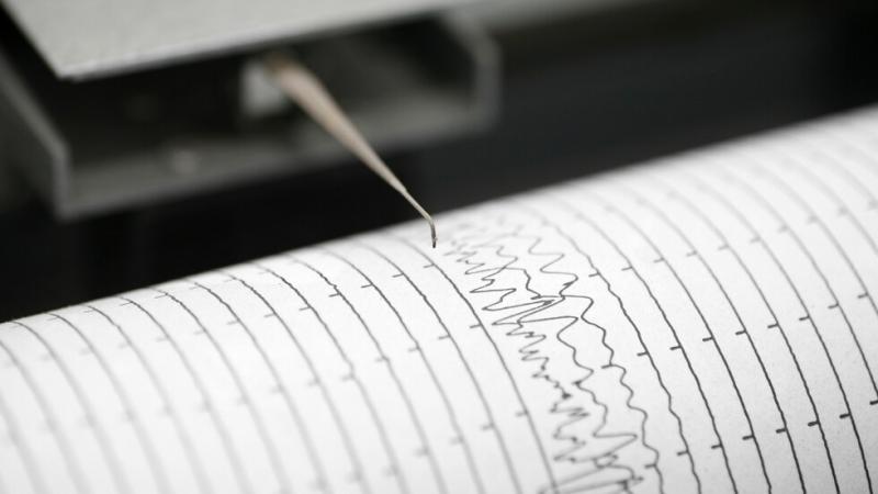 Земетресение със сила 5.3 по Рихтер разтърси Хърватия