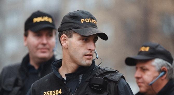 Чешкото военно контраразузнаване обяви, че руското Главно разузнавателно управление (ГРУ)