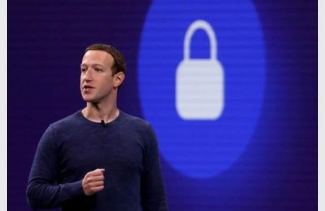 Социалната мрежа Facebook обяви, че ще създаде независим орган, който