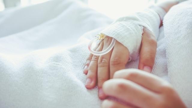 Двама врачани са се разболели от туберкулоза през изминалата седмица,