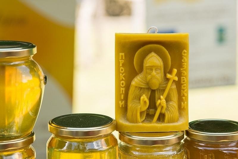 На 8 юли Българската православната църква отбелязва деня на св.
