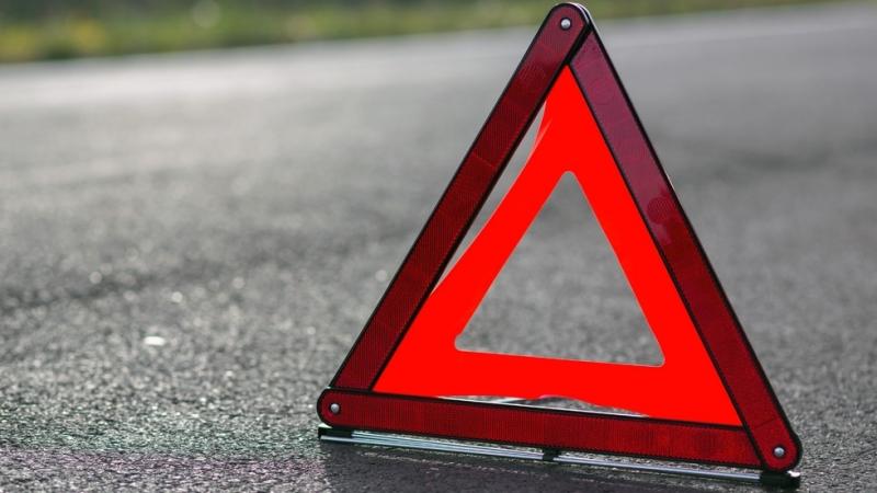 България е с най-много жертви на автомобилни катастрофи в ЕС