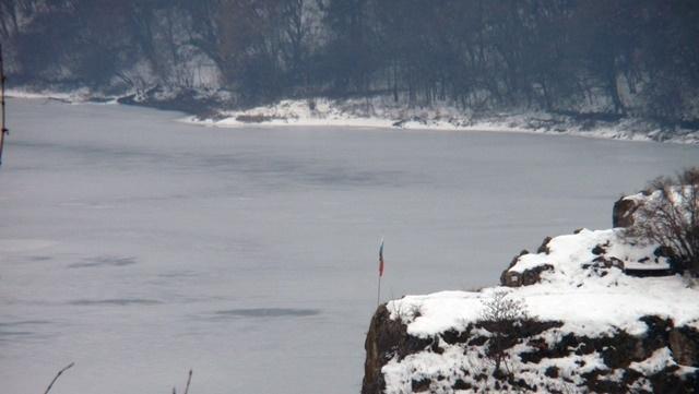Язовирите - под надзор за снеготопенето