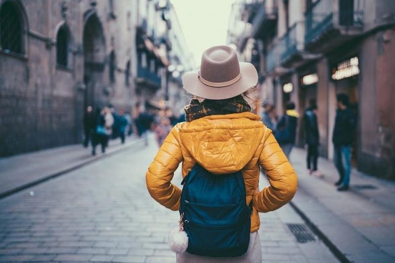 Над 2,4 милиона са онези, които обмислят туристическо пътуване или