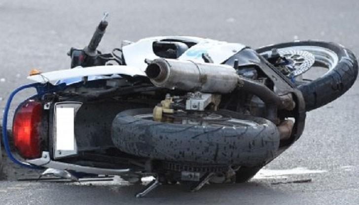 МВР потвърди информацията, която научи агенция BulNews за жестоката катастрофа,