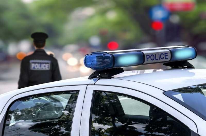 Имало е стрелба в германския град Хале в провинция Саксония-Анхалт.По