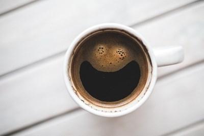 Изпиването на 3 или повече чашки кафе дневно пази от