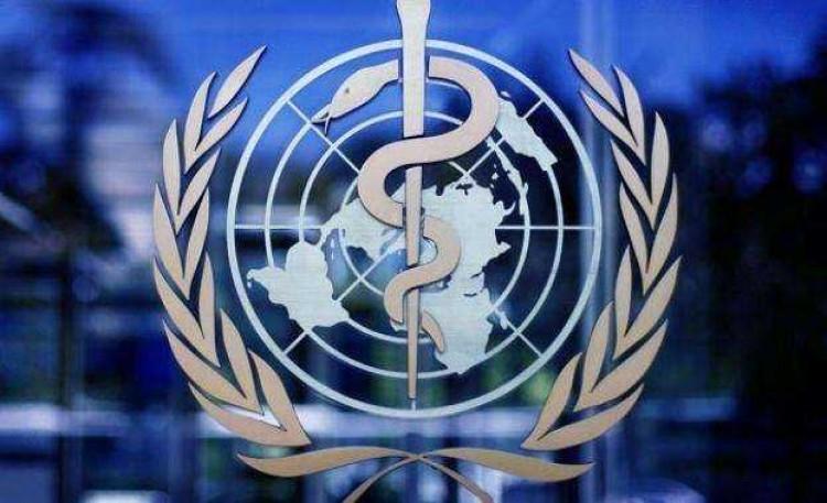 Световната здравна организация (СЗО) разпространи много важна информация за хората