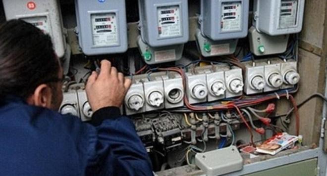 Кражба на ток е била засечена във Врачанско, съобщиха от