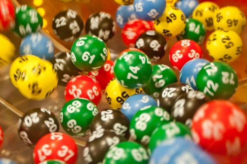 """Има победител в лотарията """"Пауърбол"""" в САЩ с джакпот от"""
