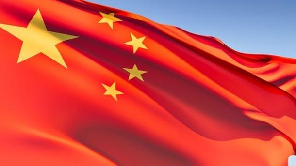 Китай въвежда нови разпоредби за улесняване на бизнеса от днес,