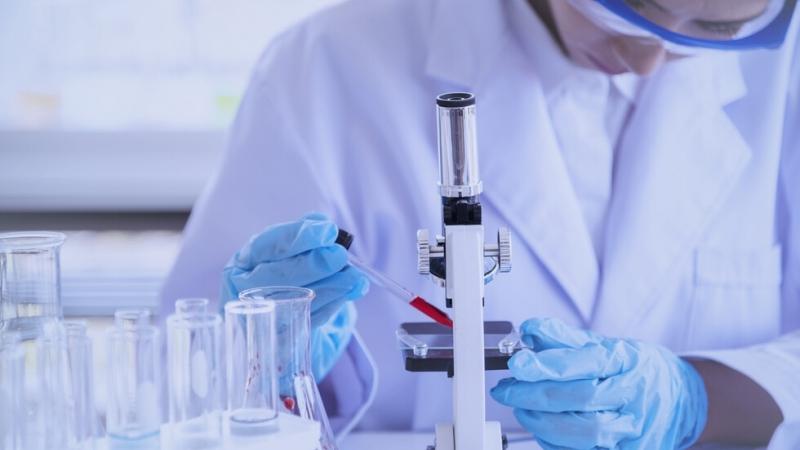 Български екип е близо до откриване на лекарство срещу коронавируса,