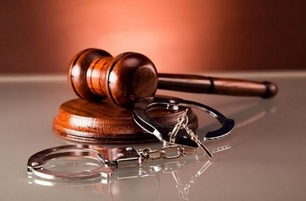 Варненският окръжен съд наложи присъда от 8 години затвор при