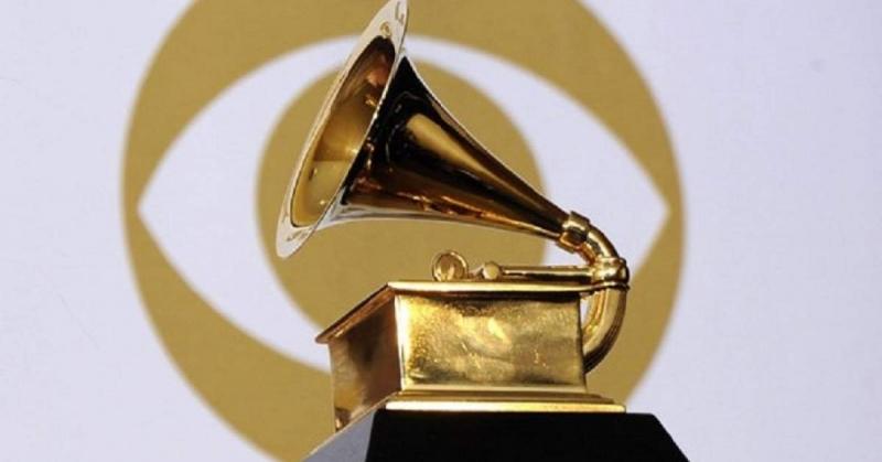 """Лашон Даниелс, автор на песни, спечелили награди """"Грами"""", загина при"""