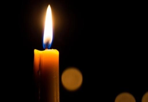 Вчера след кратко боледуване почина старши учителят по история в