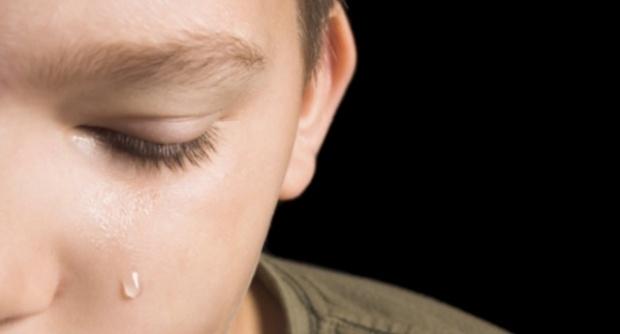Снимка: Mалолетни циганета изнасилиха българче в Раковски