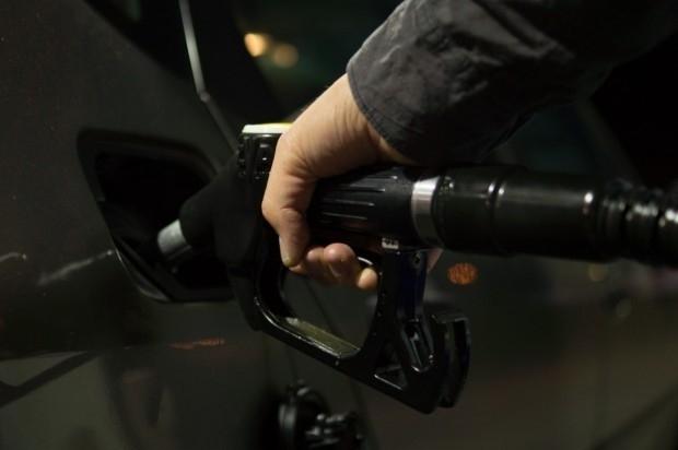 За последен път бензин А95 у нас бе на нива