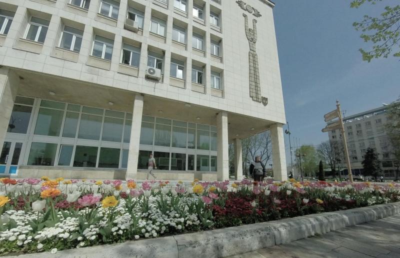 Община Мездра ще подари концерт на абитуриенти