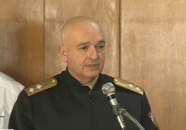 Нова жертва на COVID-19 у нас, потвърдените случаи са 549