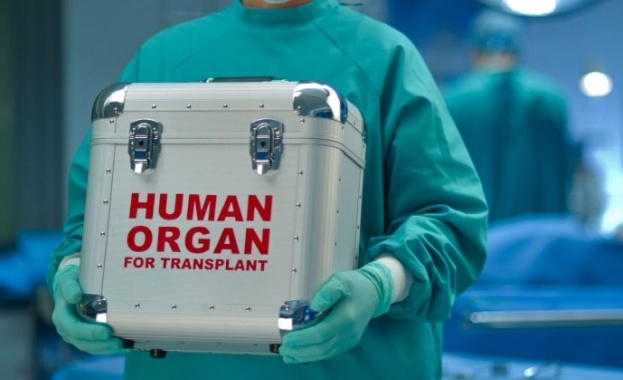 Д-р Тодор Мангъров: Чакащите за трансплантация да емигрират, ако искат да бъдат спасени