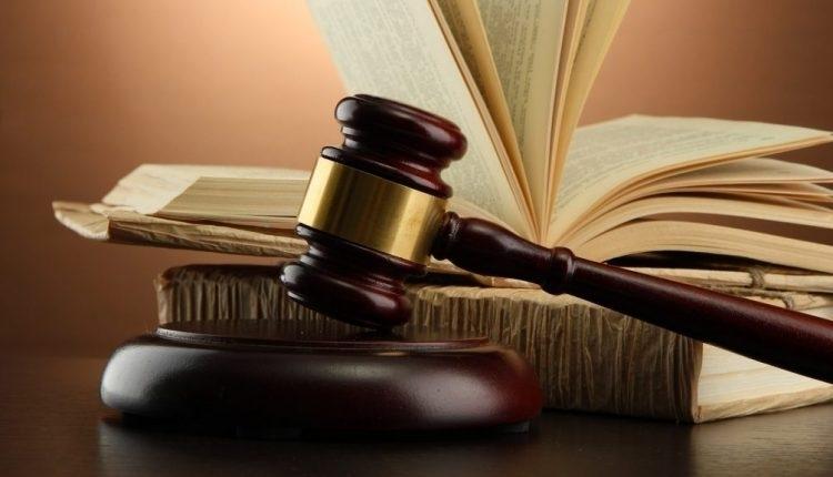 Частен съдебен изпълнител обяви за публична продан парцел с къща
