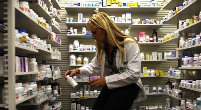 Създадоха нов сайт за подаване на сигнали за липсващи лекарства,