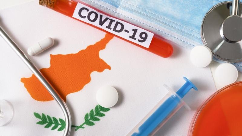 Четири нови случая на заразени с коронавирус лица са били