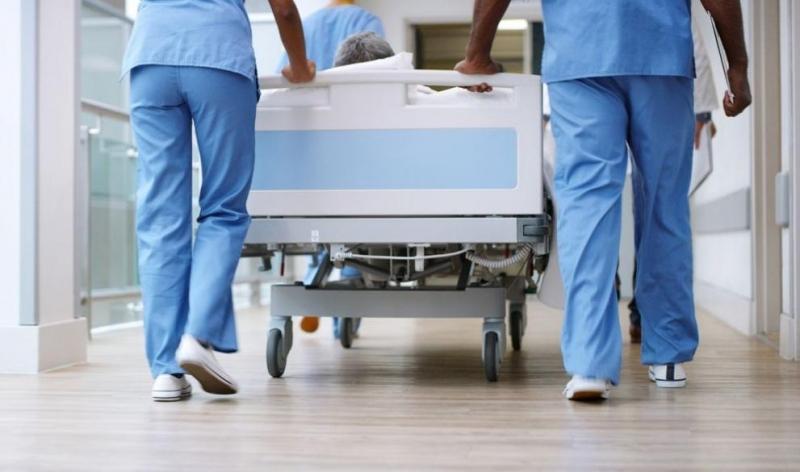 Четири човека с коронавирус починаха в Монтанско, съобщиха от регионалната