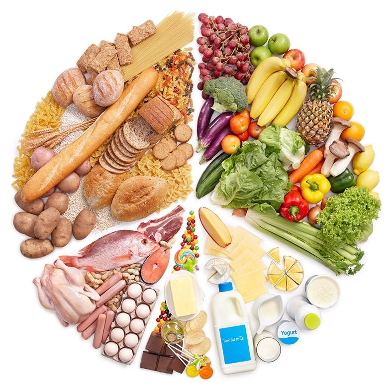 Метаболизмът представлява химичен процес,чрезкойто тялото превръща храната и напитките, които
