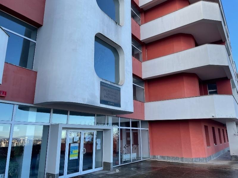 Регионалната здравна инспекция във Враца излезе с важна информация относно
