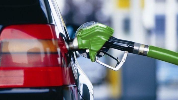 Предстоящата Зелена сделка и предложението за нови минимални нива на
