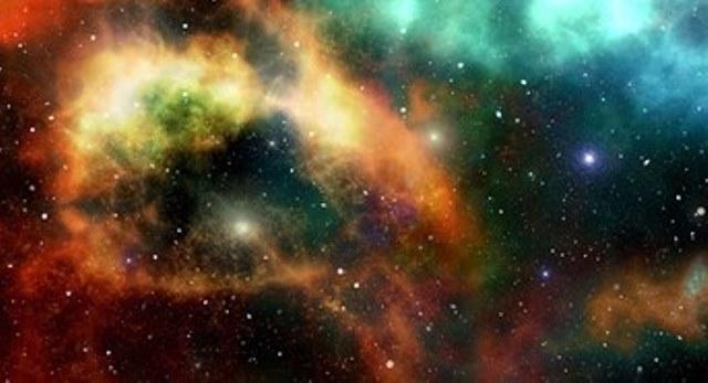 Международна група астрономи за пръв път откри необичайна свръхнова звезда,
