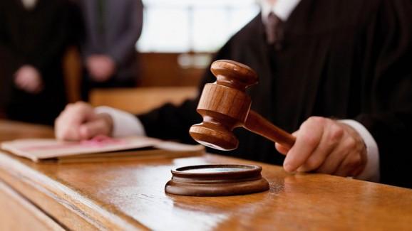 Окръжен съд - Монтана осъди прокуратурата на Република България да