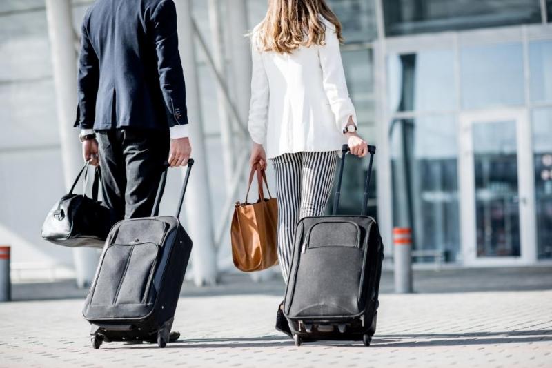 Пада карантината за пътувания в ЕС