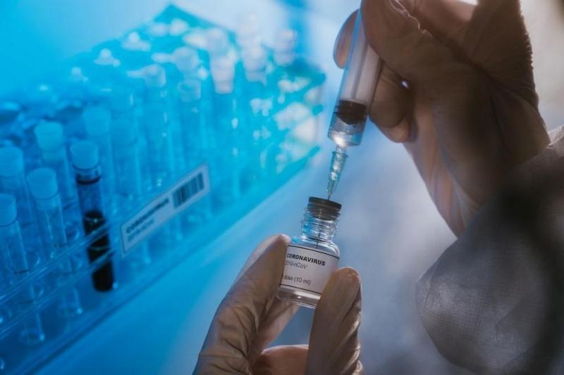 Нови 4 положителни проби за коронавирус са регистрирани в завода