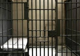 Окръжен съд – Монтана одобри споразумение, постигнато между Окръжна прокуратура