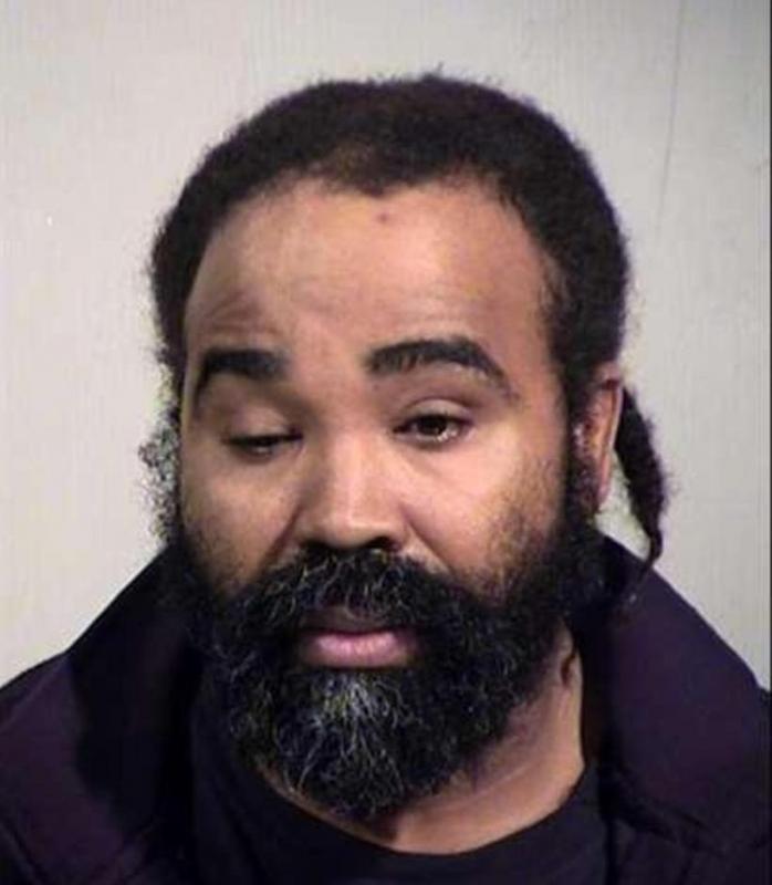 Арестуваха мъжа, изнасилил жена в кома в САЩ. Случаят прикова